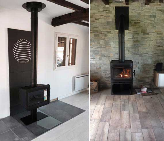 installation tubage en savoie ramonage services. Black Bedroom Furniture Sets. Home Design Ideas